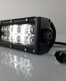 ProMaxx LED Light Bar