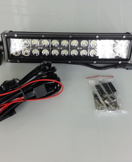 ProMaxx LED Light Bar - 12 inch
