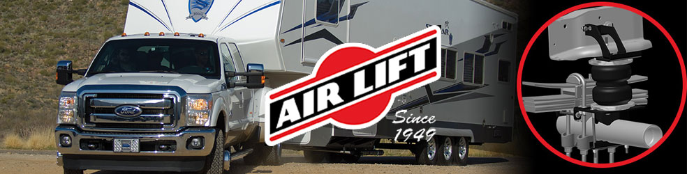 air-lift-suspension-install-psg-automotive-outfitters