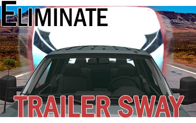 air-suspenion-eliminate-trailer-sway