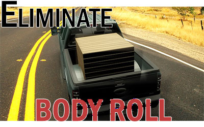 air-suspension-eliminate-body-roll