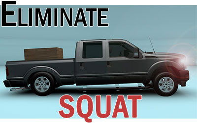 air-suspension-eliminate-squat
