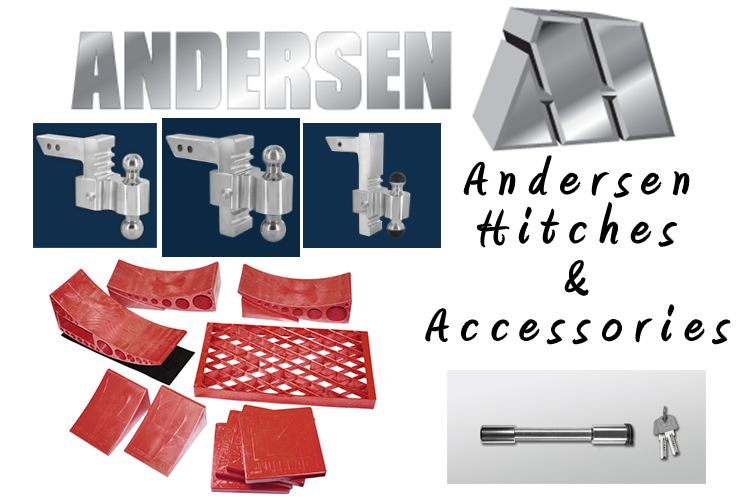 Andersen Hitch. PSG Automotive. andersen hitches andersen hitches reviews andersen hitch parts andersen hitches 3604 andersen hitches rapid jack andersen hitch installation andersen hitch 3220 andersen hitches camper levelers andersen hitch lock andersen hitches youtube andersen hitch reviews andersen hitch short bed andersen hitch ball andersen hitch instructions andersen hitch 3225 andersen hitch torque andersen hitch adapter andersen hitch airstream andersen hitch adjustment anderson aluminum hitch andersen 3100 hitch adapter andersen hitch dealers australia andersen manufacturing ranch hitch adapter andersen rapid hitch adjustable ball mount andersen hitch company andersen hitches camper leveler andersen hitches coupon code andersen hitches camper leveler reviews andersen caravan hitch andersen hitch camper leveler andersen rapid hitch combo - 3462 andersen hitch dealers andersen distribution hitch anderson drop hitch review andersen ultimate hitch dimensions andersen hitch weight distribution andersen weight distribution hitch reviews andersen weight distribution hitch problems andersen weight distribution hitch manual andersen equalizer hitch andersen ez hitch andersen ez hitch review andersen hitch for sale andersen ultimate hitch for sale andersen ultimate hitch failure andersen fifth wheel hitch andersen weight distribution hitch for sale andersen no sway hitch for sale anderson gooseneck hitch anderson gooseneck hitch adapter andersen gooseneck hitch andersen gooseneck hitch adapter andersen greaseless hitch ball andersen gooseneck hitch reviews andersen ultimate hitch installation andersen weight distribution hitch installation instructions andersen weight distribution hitch instructions andersen weight distribution hitch installation manual andersen fifth wheel hitch installation andersen hitch rapid jack andersen hitch leveler andersen locking hitch pin andersen hitch leveling blocks andersen load leveling hitch andersen manufacturing rapid hitch lock set andersen hitch manual andersen manufacturing hitch andersen hitch installation manual anderson's hitch n post andersen no sway hitch andersen hitch price andersen hitch products andersen hitch pins andersen hitches promotion code andersen rapid hitch pins anderson quick hitch andersen hitch receivers andersen rapid hitch reviews anderson ranch hitch adapter andersen rapid hitch parts andersen rapid hitch 3410 andersen rapid hitch 3413 andersen hitch setup andersen hitch sale andersen hitch system andersen stabilizing hitch andersen silent hitch andersen no sway hitch review andersen anti sway hitch reviews anderson no sway hitch instructions andersen trailer hitch andersen trailer hitch review anderson tow hitch reviews anderson travel trailer hitch anderson no sway trailer hitch andersen hitches ultimate 5th wheel connection andersen hitches ultimate trailer gear andersen ultimate hitch andersen ultimate hitch reviews andersen hitch video andersen weight distribution hitch video andersen hitch warranty andersen hitches wd system andersen wd hitch andersen wd hitch review andersen weight hitch andersen wd hitch #3350 anderson wdh hitch anderson wagon hitch andersen hitch youtube andersen rapid hitch 10 drop andersen hitch 3299 andersen hitch 3225 reviews andersen hitch 3350 andersen hitch 3380 andersen hitch 3344 andersen hitch 3413 andersen hitch 3200 andersen hitch 3326 andersen rapid hitch 4 andersen ultimate 5er hitch