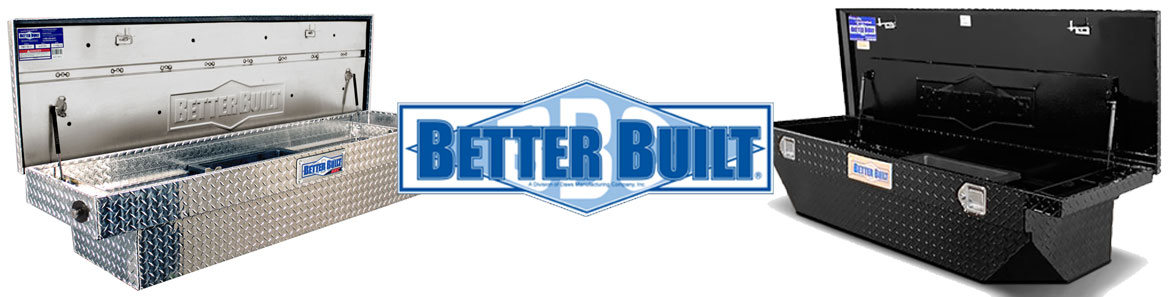 better-built-toolboxes-at-psg-automotive-outfitters