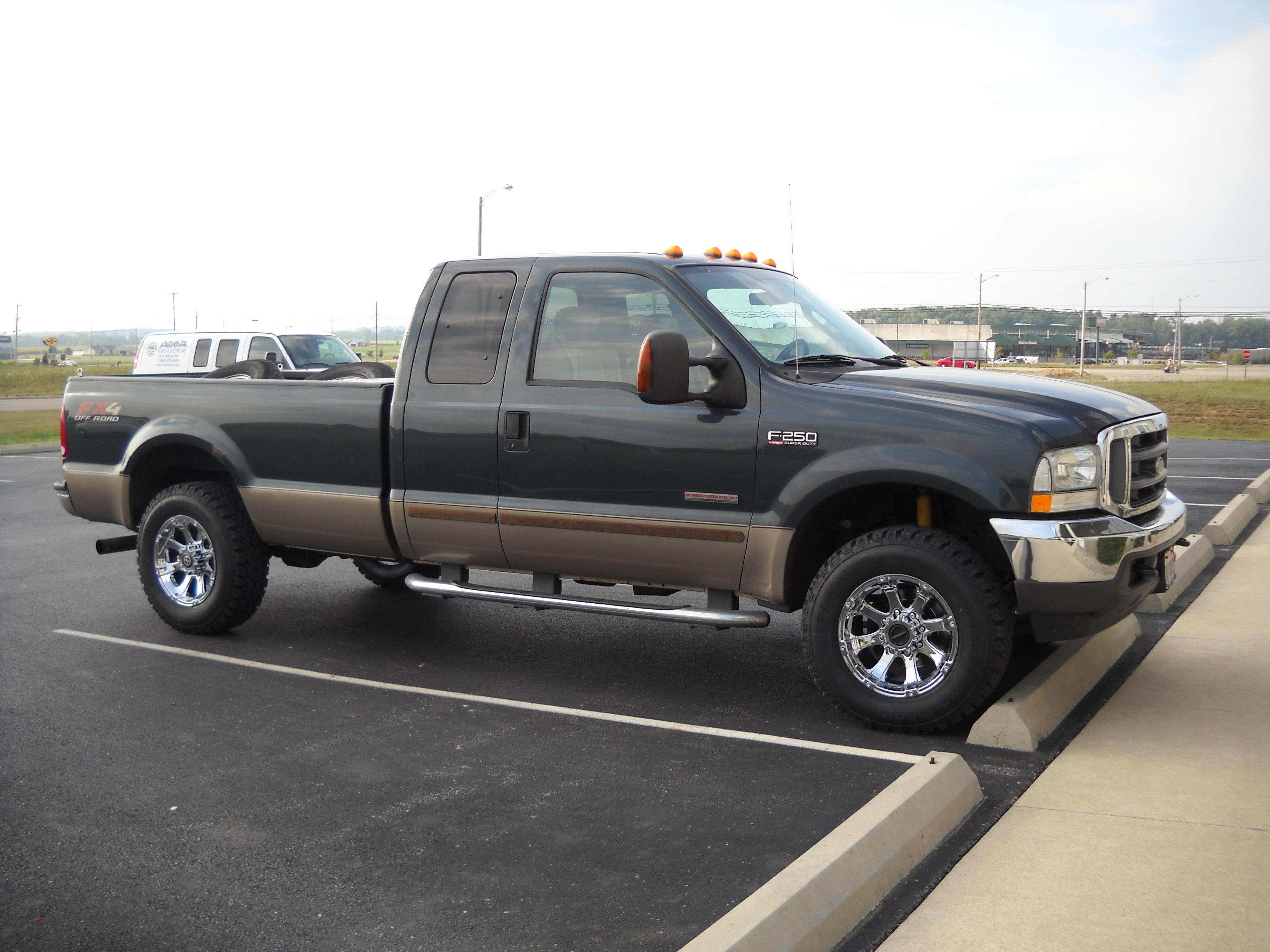 Dodge Truck Accessories 2016 Dodge Truck Accessories 2015
