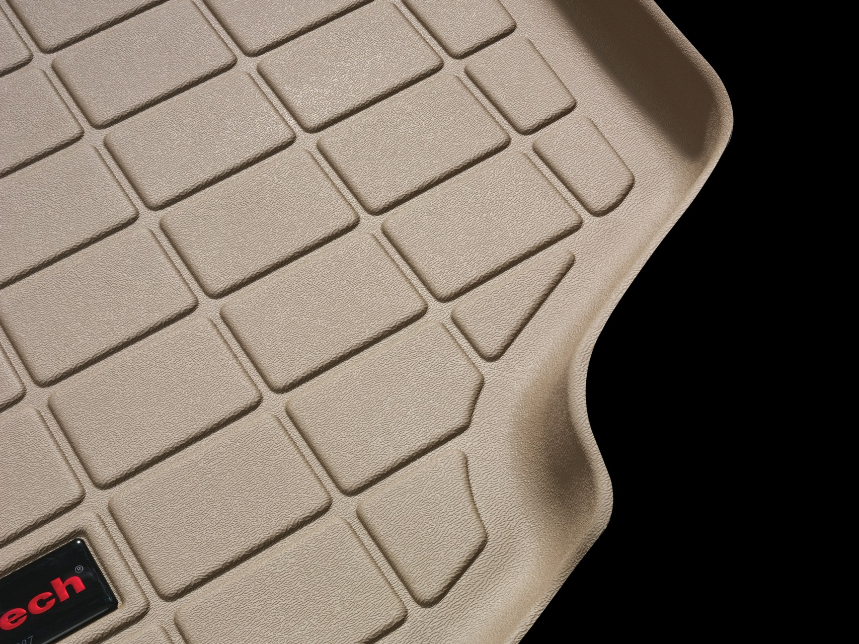 weathertech cargo liner psg automotive
