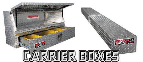 carrier-boxes