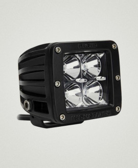 D-Series-Dually-20-Deg.-Flood-LED-Light-20215-Rigid-Industries