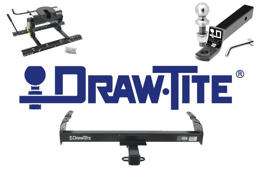 drawtite-products-at-psg-automotive