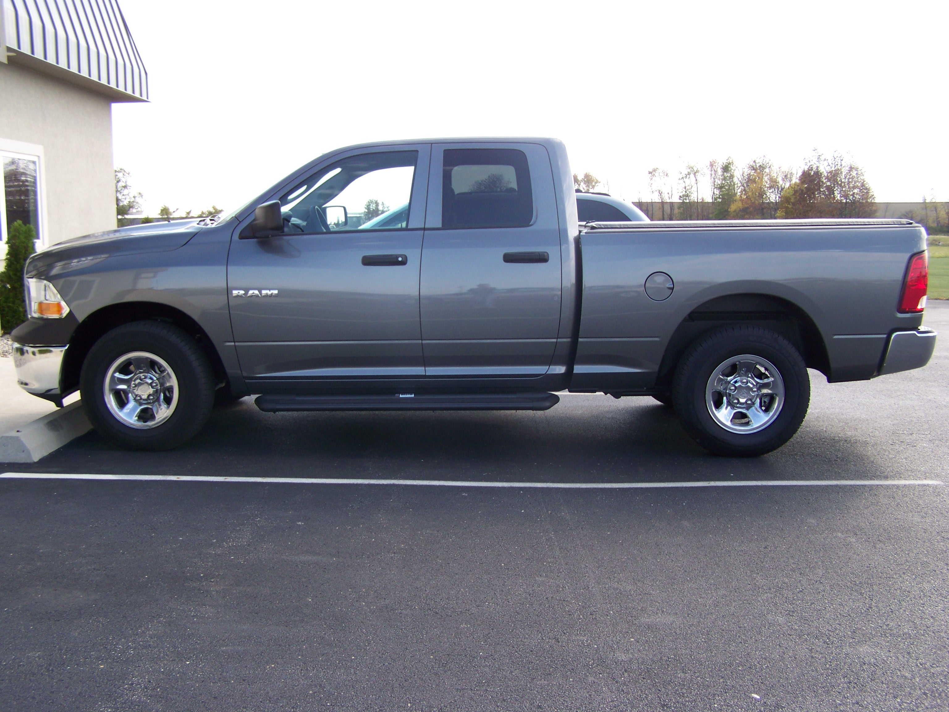 Truck Bumpers For Sale Truck Bumpers Ford F150 Truck