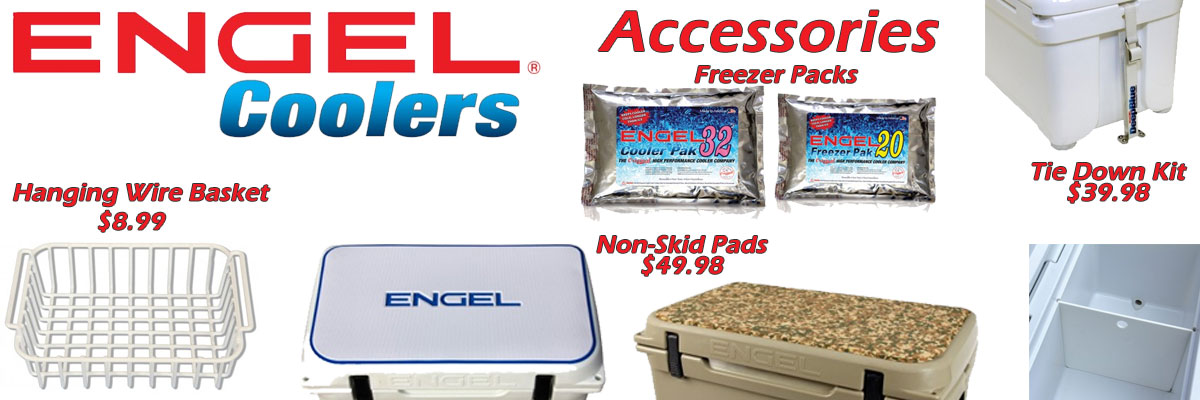 Engel-Cooler-Accessories