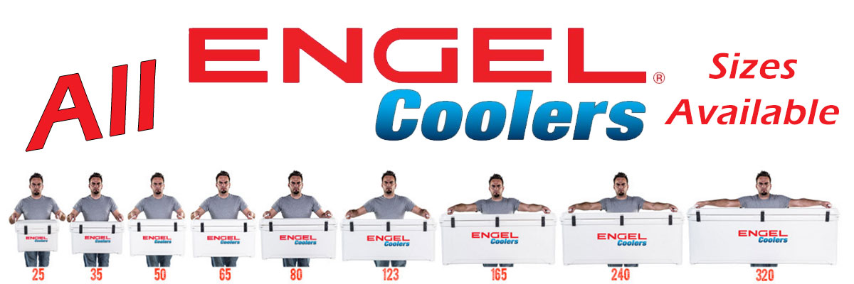 Engel-Coolers-Sizes-For-Sale