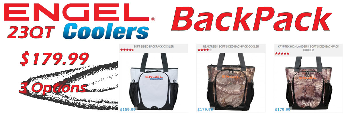 Engle-BackPack-Cooler-For-Sale