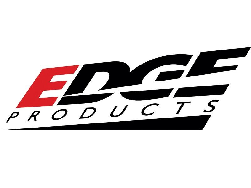 Edge Tuner Chip
