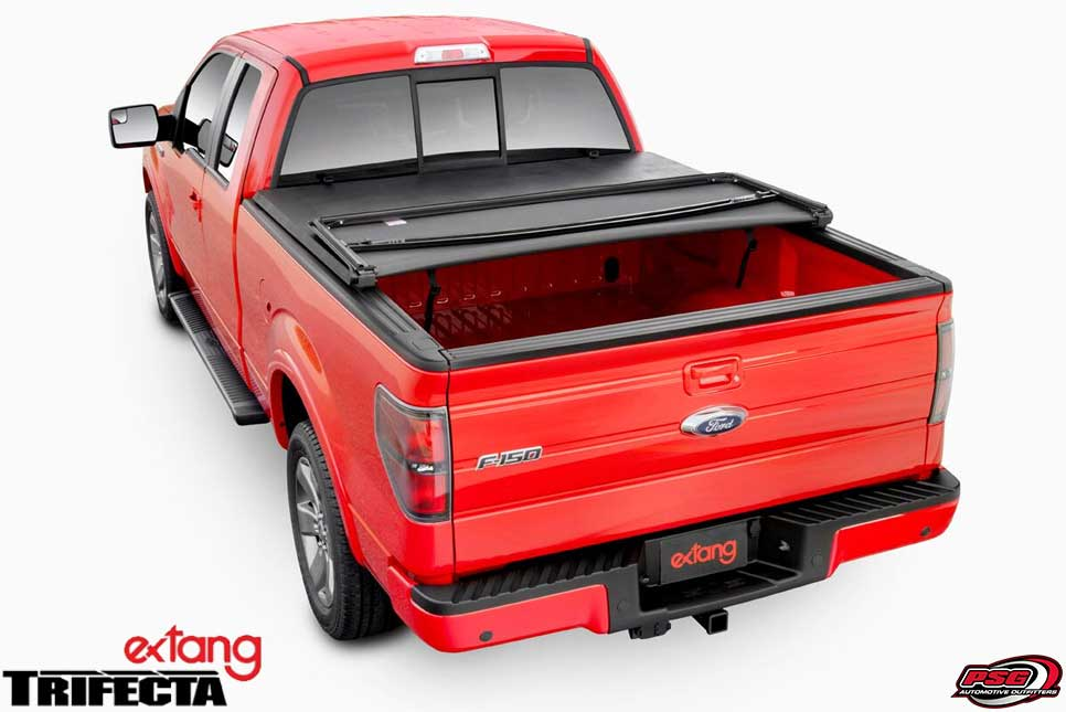 ford-extang-tonneau-cover-trifecta