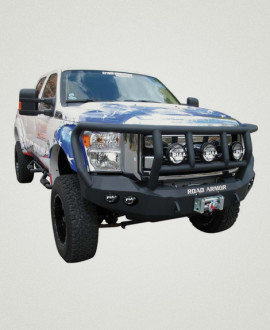 Front-Stealth-Bumper-37202B-Road-Armor
