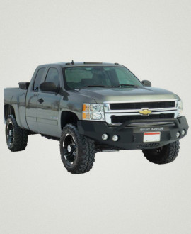 Front-Stealth-Bumper-37204B-Road-Armor