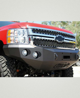 Front-Stealth-Bumper-37400B-Road-Armor