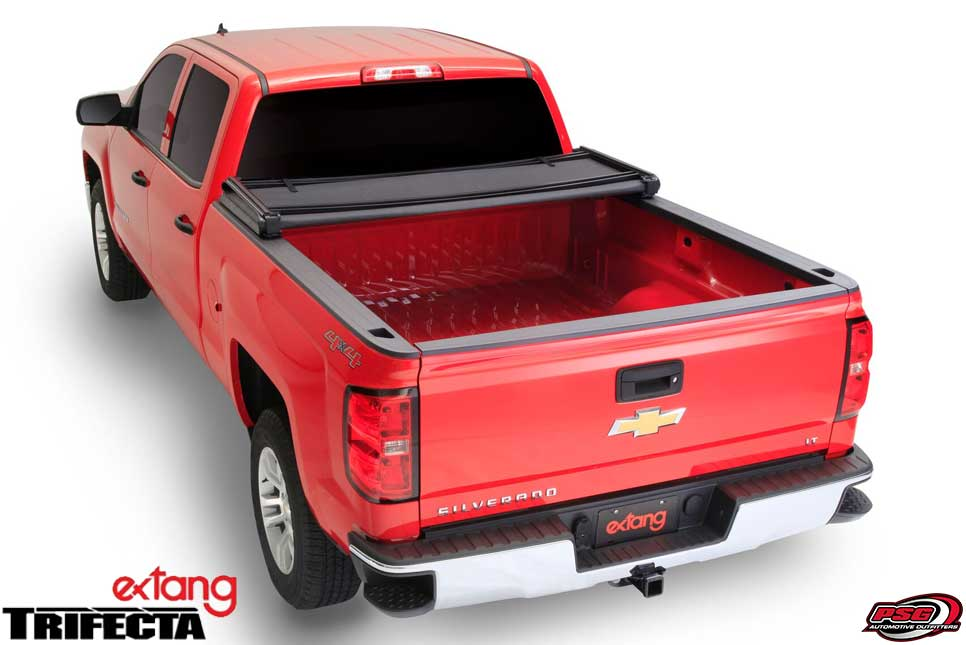 gm-extang-trifecta-tonneau-cover