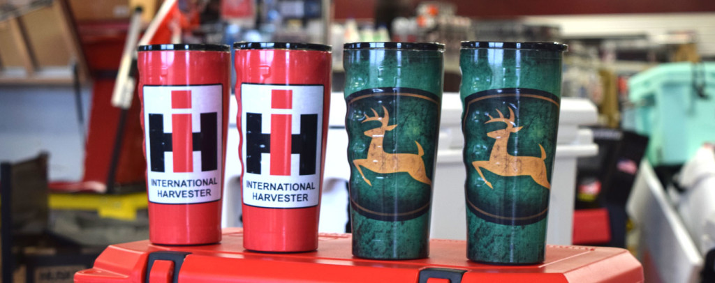 Last Second Great Gift Ideas Psg Automotive Outfitters