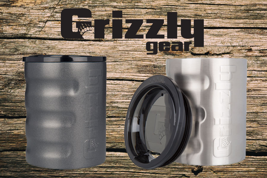 Grizzly Grip Rocks for sale