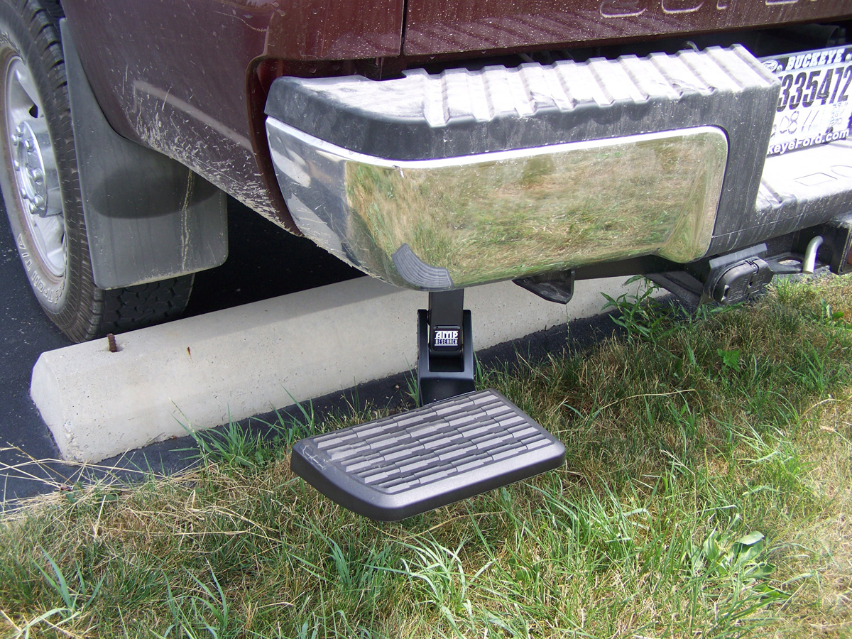 Psg Automotive Outfitters Truck Jeep Suv Parts And