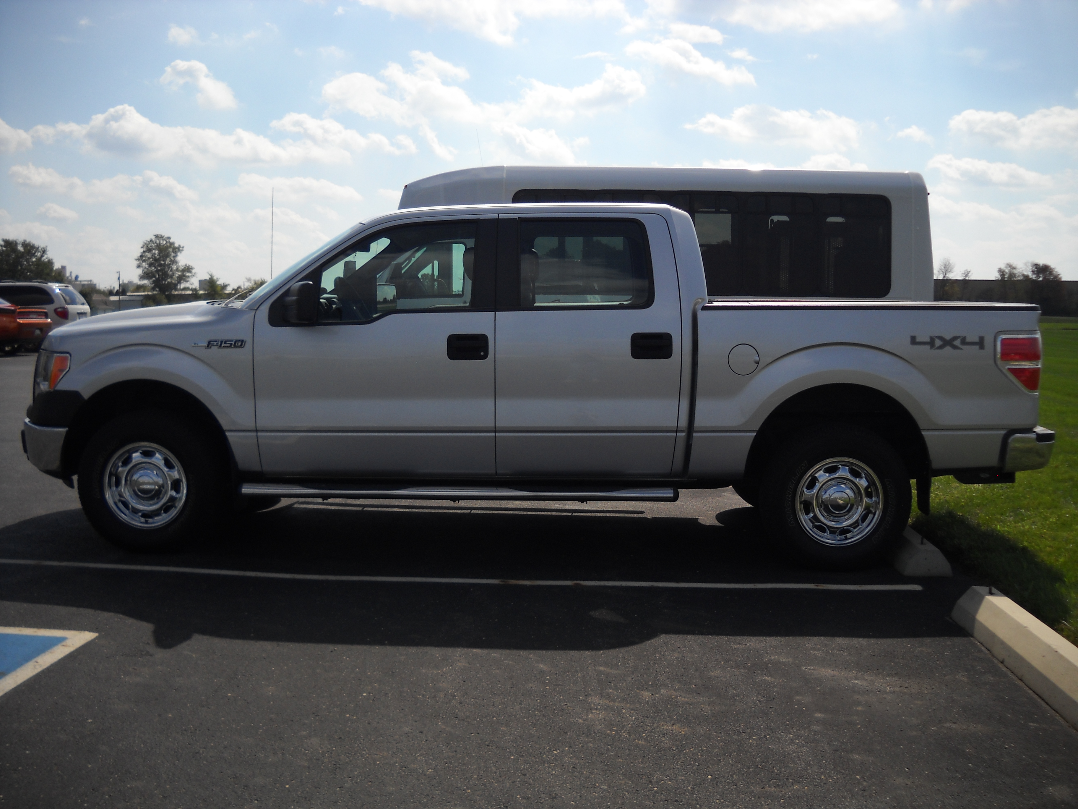 Gmc Dealers Columbus Ohio >> truck bed covers truck bed cover reviews truck bed covers ...