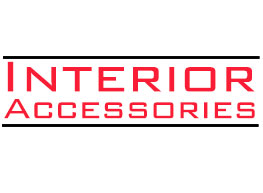 Interior Aftermarket Truck Accessories