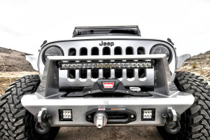 jeep-led-lighting