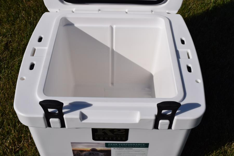 K2 Summit Cooler. PSG Automotive (4)