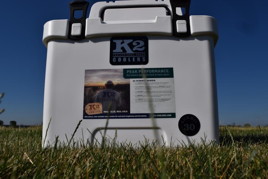 K2 Summit Cooler. PSG Automotive (5)