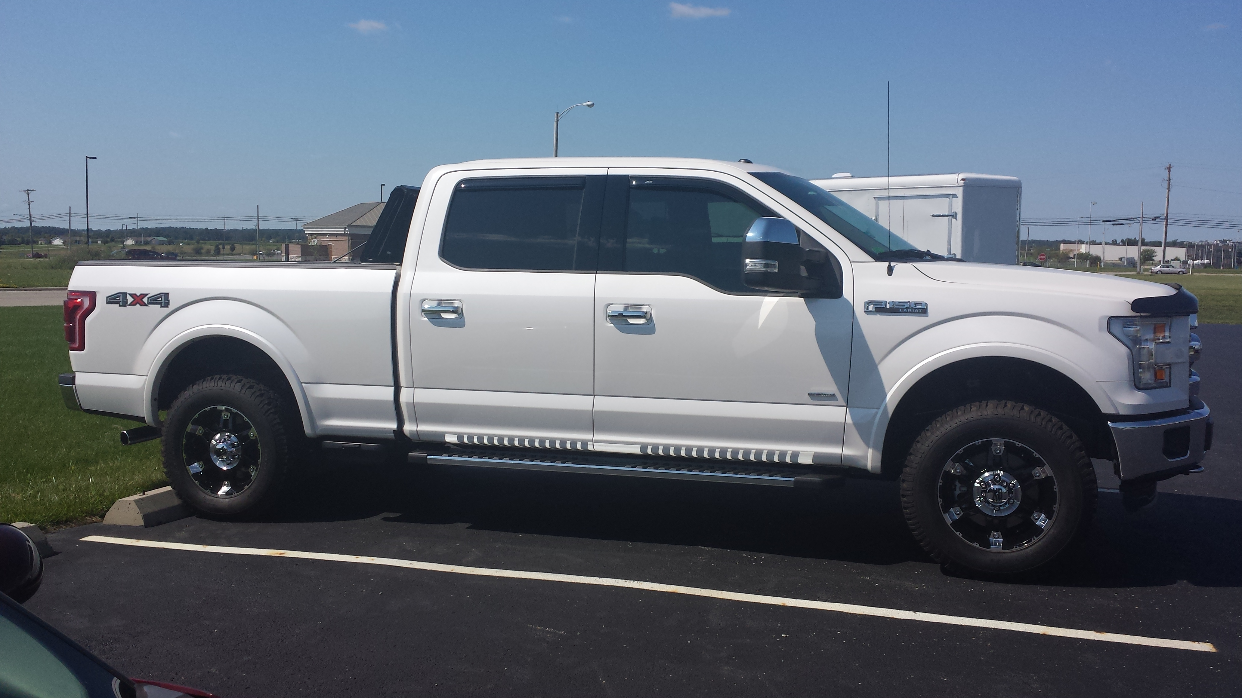 Truck Bed Covers Truck Bed Cover Reviews Truck Bed Covers