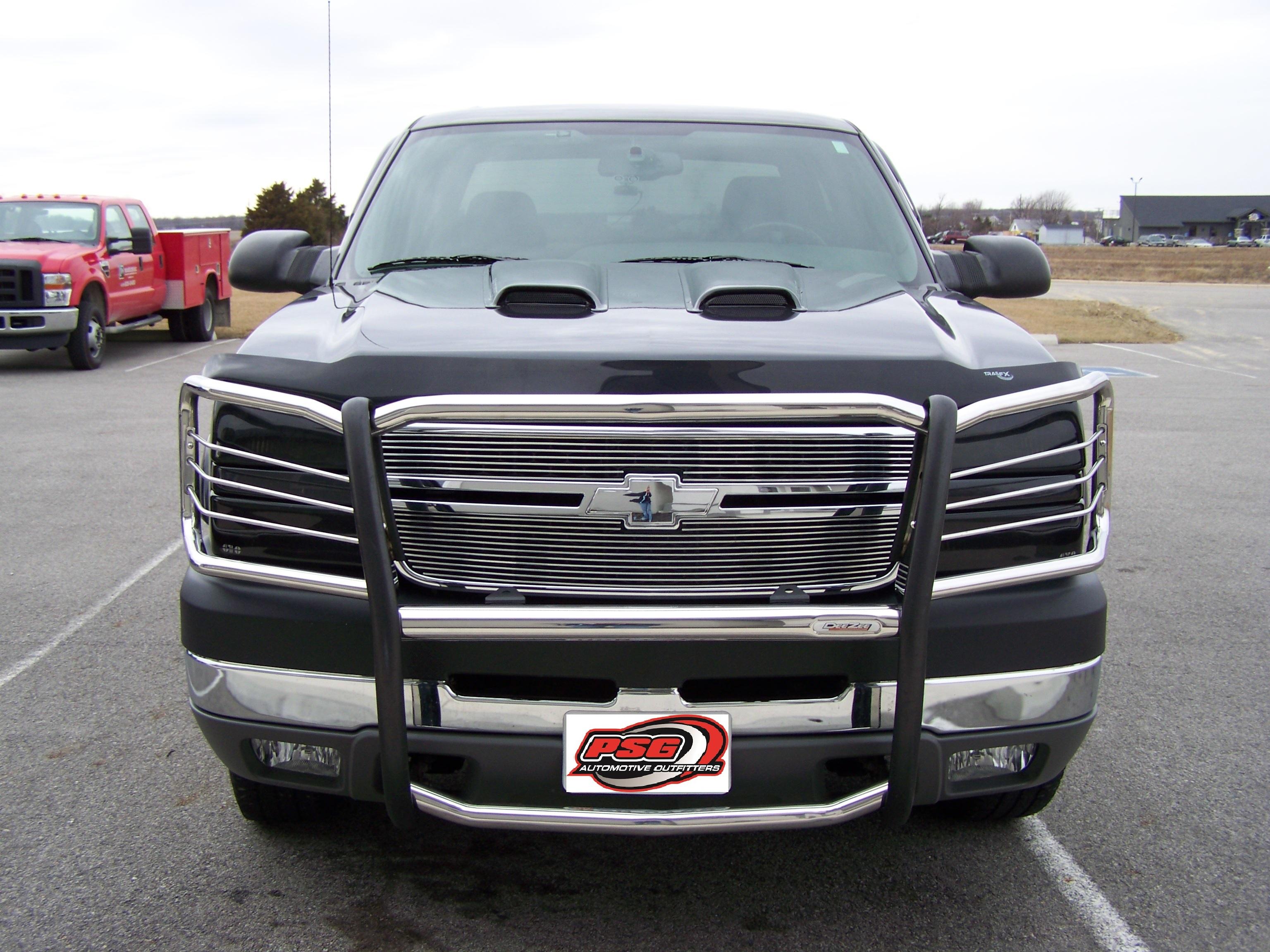Truck Accessories Ohio Columbus Truck Accessories Dayton
