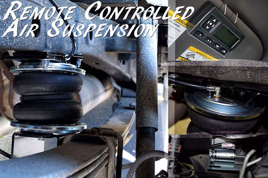 remote-controlled-air-suspension-from-airlift