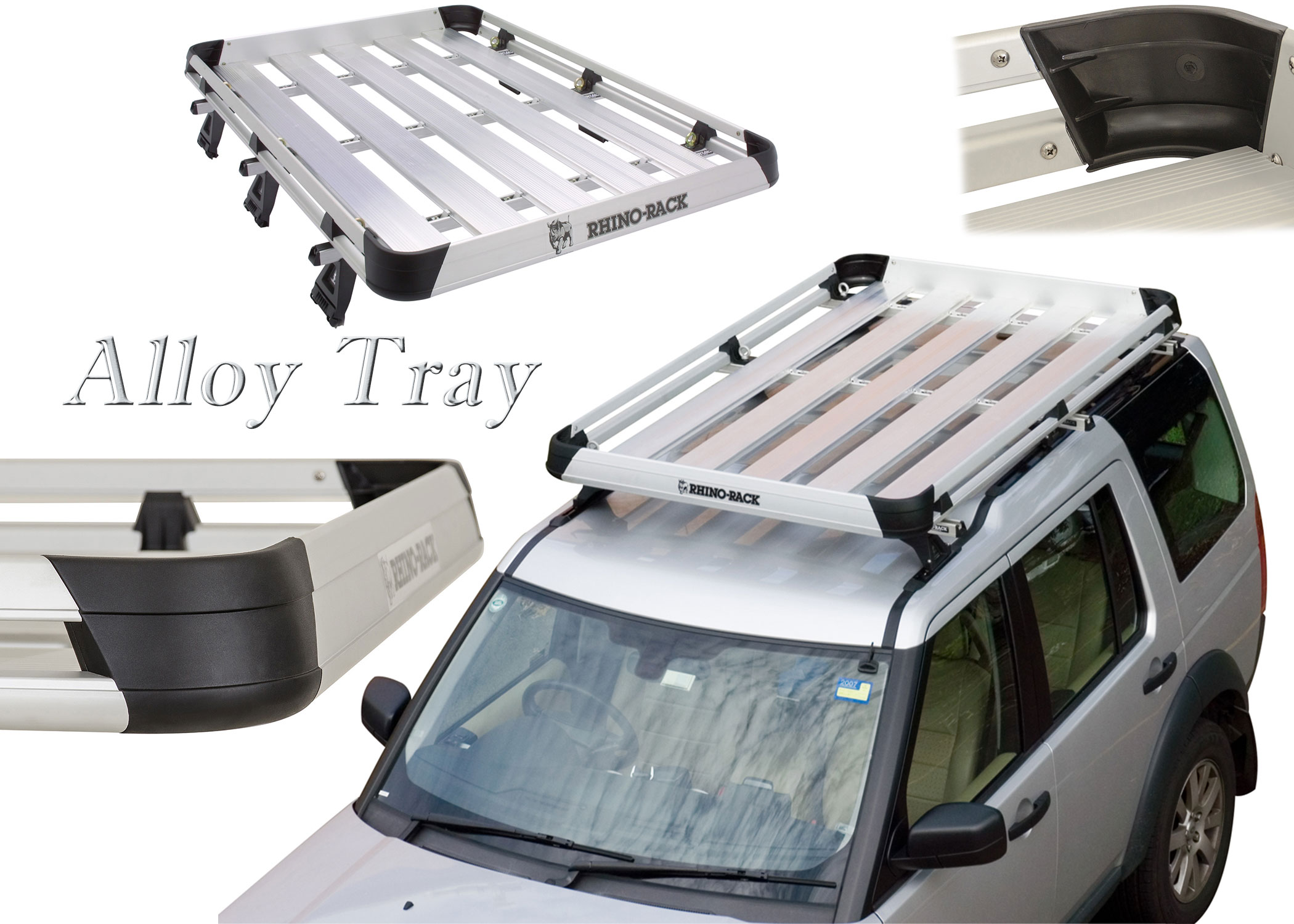 RhinoRack-Alloy-Tray
