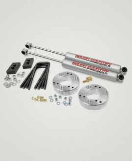 Rough-Country-2.5-inch-Ford-Leveling-Lift-Kit-57120