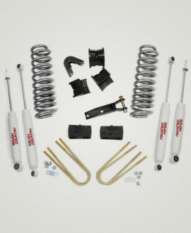 Rough-Country-2.5-inch-Ford-Suspension-Lift-Kit-41020