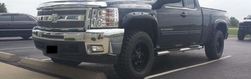 car accessories columbus ohio car accessories dayton ohio car ...