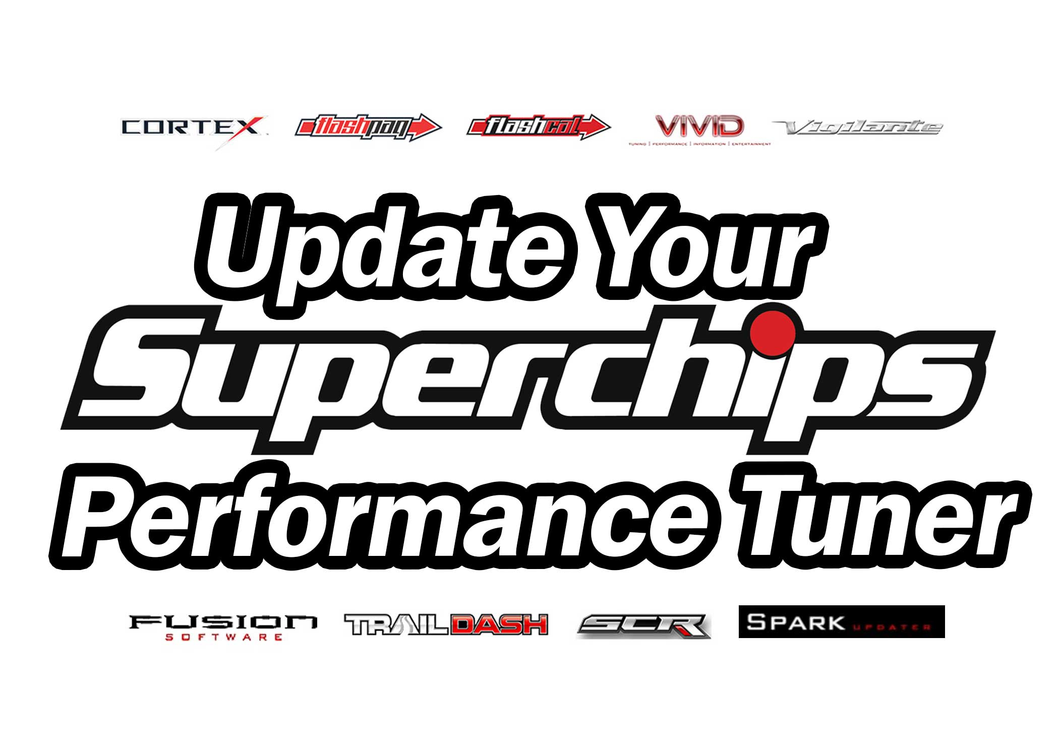 UpdateSuperChipsLink