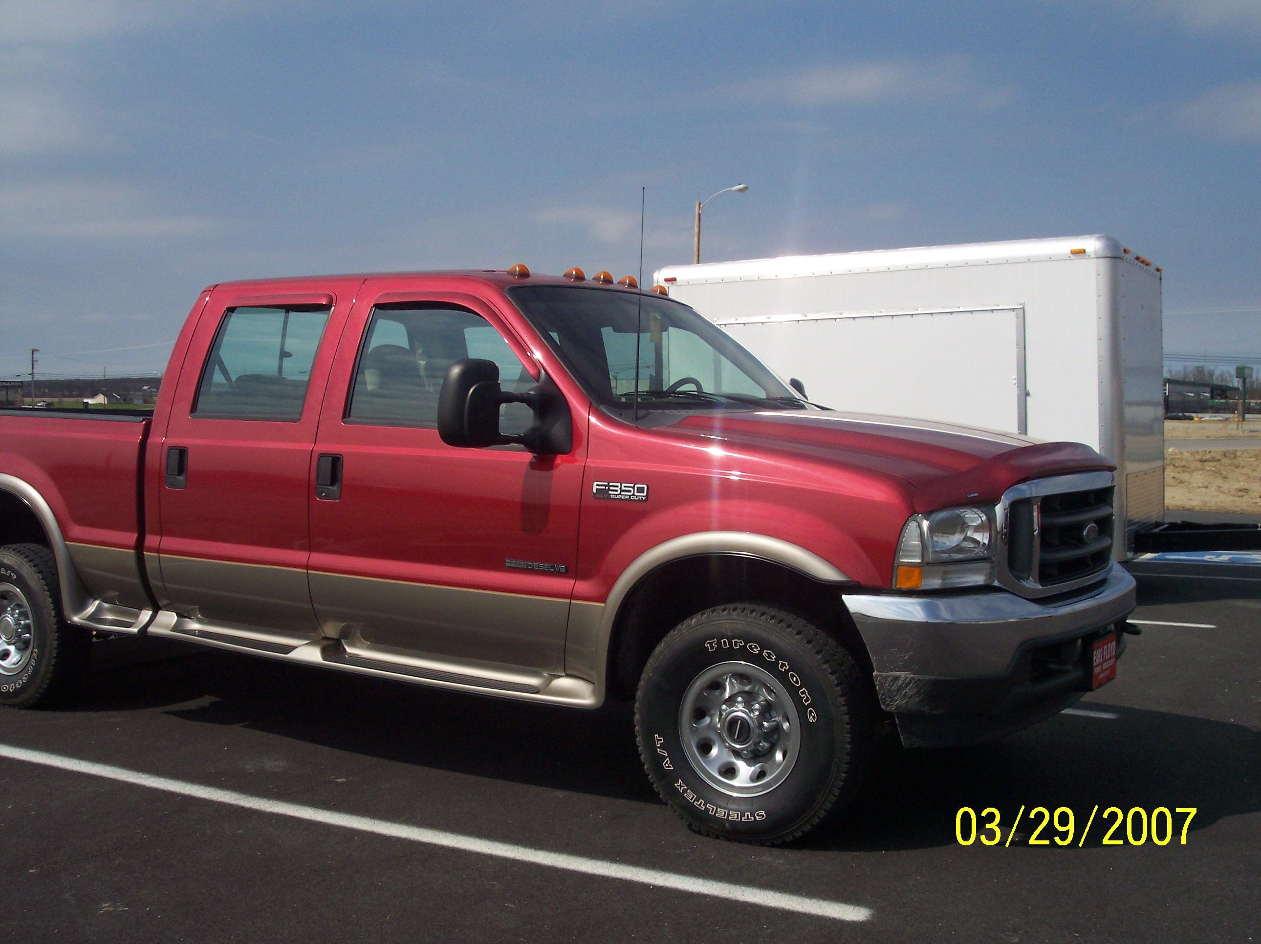 Truck Lift Kits Truck Lift Kit Installation Truck Lift