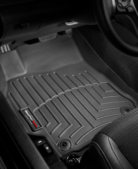 Floor Mat Psg Automotive Outfitters Truck Jeep And
