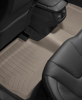WeatherTech-451076-FloorLiner-DigitalFit