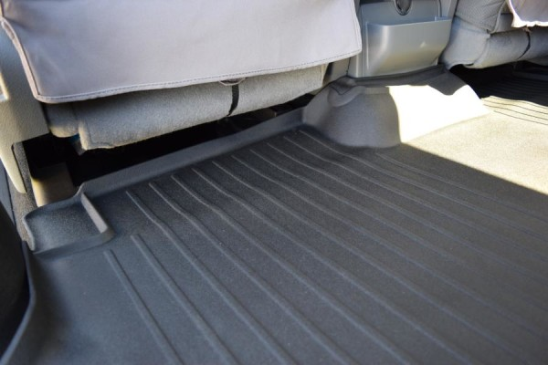 CoverCraft SeatSavers near dayton ohio