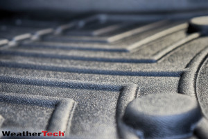 weathertech-floor-mats