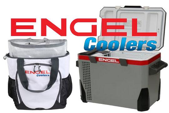 engelcoolersrefrigerator