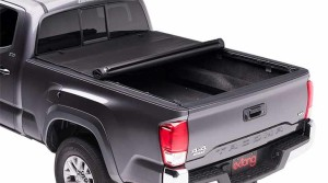 Extang Truck Bed Covers PSG Automotive Outfitters