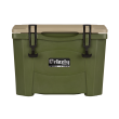 Grizzly Coolers OD Green 15 grizzly coolers grizzly cooler 40 grizzly coolers amazon grizzly cooler vs yeti grizzly coolers on sale grizzly cooler accessories grizzly cooler 15 grizzly cooler 60 grizzly cooler cups grizzly cooler black friday grizzly cooler 20 grizzly cooler bag grizzly cooler 75 grizzly cooler amazon grizzly cooler apparel grizzly cooler scratch and dent alabama grizzly cooler alaskan grizzly cooler win a grizzly cooler how much is a grizzly cooler how to become a grizzly cooler dealer grizzly cooler bud light grizzly cooler bottle opener grizzly cooler basket grizzly cooler best price grizzly cooler bear test grizzly bear cooler grizzly vs brute cooler grizzly vs bison cooler grizzly cooler colors grizzly cooler coupon grizzly cooler cushion grizzly cooler cart grizzly cooler compared to yeti grizzly cooler coupon codes grizzly cooler canada grizzly cooler clearance grizzly cooler.com grizzly cooler dimensions grizzly cooler dealers near me grizzly cooler discount code grizzly cooler drain plug grizzly cooler dealer grizzly cooler divider grizzly cooler decals grizzly cooler dry goods tray grizzly cooler discount grizzly cooler dry ice grizzly cooler ebay grizzly egr cooler grizzly xtreme cooler grizzly vs engel cooler grizzly cooler for sale grizzly cooler facebook grizzly cooler free shipping grizzly cooler feet grizzly cooler forum grizzly 16 cooler for sale grizzly 60 cooler for sale grizzly 40 cooler for sale grizzly 75 cooler for sale grizzly cooler giveaway grizzly cooler green grizzly g60 cooler grizzly g15 cooler grizzly g40 cooler grizzly g400 cooler grizzly alaskan guide cooler grizzly cooler hats grizzly cooler handles grizzly houndstooth cooler john deere grizzly cooler home depot hoyt grizzly cooler huge grizzly cooler grizzly cooler ice test grizzly cooler ice retention grizzly cooler ice packs grizzly ice cooler grizzly 60 cooler inside dimensions irp grizzly cooler review igloo grizzly cooler grizzly cooler john deere grizzly lauren james cooler grizzly 20 qt cooler john deere grizzly 20 quart cooler john deere grizzly cooler vs k2 grizzly 660 oil cooler kit keystone grizzly cooler grizzly cooler logo grizzly cooler locks grizzly cooler latch grizzly cooler lifetime warranty grizzly cooler lost camo grizzly lunch cooler grizzly 600 oil cooler lines lj grizzly cooler grizzly cooler monster grizzly cooler military discount grizzly cooler monster energy grizzly mathews cooler grizzly marine cooler grizzly coolers mold-in handles cooler grizzly cooler new belgium grizzly cooler phone number new grizzly cooler grizzly cooler orange grizzly cooler or yeti grizzly cooler on sale grizzly cooler outlet grizzly oil cooler grizzly cooler vs orca grizzly 600 oil cooler grizzly 600 oil cooler upgrade yamaha grizzly oil cooler grizzly 700 oil cooler grizzly cooler parts grizzly cooler promo code grizzly cooler prices grizzly cooler pink grizzly cooler problems grizzly proof cooler grizzly 60 cooler price grizzly cooler vs pelican grizzly cooler 60 quart grizzly cooler 40 quart grizzly cooler 75 qt grizzly cooler 75 quart grizzly cooler 432 qt grizzly coolers 150 qt grizzly 16 quart cooler review grizzly 15 qt cooler grizzly 16 qt cooler review grizzly 400 qt cooler 400 qt grizzly cooler 16 qt grizzly cooler 60 qt grizzly cooler 75 qt grizzly cooler 40 qt grizzly cooler 25 qt grizzly cooler 15 qt grizzly cooler grizzly 40 qt cooler review grizzly cooler reviews grizzly cooler retailer grizzly cooler red grizzly cooler replacement parts grizzly cooler ratings grizzly rotomold cooler grizzly realtree cooler grizzly 16 cooler review grizzly 150 cooler review grizzly 40 cooler review red grizzly cooler grizzly cooler sale grizzly cooler sizes grizzly cooler strap grizzly cooler seconds grizzly cooler stickers grizzly cooler skins grizzly cooler seafoam grizzly cooler seat grizzly soft cooler grizzly cooler tie down grizzly cooler test grizzly cooler tray grizzly can cooler tube the grizzly cooler grizzly coolers uk used grizzly cooler used grizzly cooler for sale grizzly cooler vs rtic grizzly cooler vs grizzly cooler video yeti cooler grizzly video grizzly cooler vs brute cooler grizzly cooler wheels grizzly cooler walmart grizzly cooler weight grizzly cooler wheel kit grizzly cooler warranty grizzly cooler wraps grizzly 40 cooler weight grizzly 75 cooler weight grizzly 60 cooler weight grizzly cooler youtube grizzly coolers vs yeti grizzly bear yeti cooler yellow grizzly cooler grizzly cooler 150 grizzly cooler 15 qt grizzly cooler 16 grizzly cooler 15 review grizzly cooler 16 qt grizzly 150 cooler for sale grizzly cooler 20 review grizzly cooler 20 qt grizzly 20 cooler for sale grizzly 250 cooler grizzly cooler 35 grizzly 30 cooler grizzly cooler 400 grizzly cooler 45 grizzly cooler 40 review grizzly cooler 40 weight grizzly 400 cooler review grizzly 40 qt cooler grizzly 40 cooler dimensions grizzly 40 cooler capacity grizzly 50 cooler grizzly 500 cooler grizzly cooler 65 grizzly 60 cooler review kimpex oil cooler grizzly 660 grizzly cooler 70 grizzly 75 cooler dimensions grizzly 700 cooler rack oil cooler grizzly 700 grizzly 700 cooler