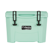 Grizzly 15 Seafoam Green Cooler grizzly coolers grizzly cooler 40 grizzly coolers amazon grizzly cooler vs yeti grizzly coolers on sale grizzly cooler accessories grizzly cooler 15 grizzly cooler 60 grizzly cooler cups grizzly cooler black friday grizzly cooler 20 grizzly cooler bag grizzly cooler 75 grizzly cooler amazon grizzly cooler apparel grizzly cooler scratch and dent alabama grizzly cooler alaskan grizzly cooler win a grizzly cooler how much is a grizzly cooler how to become a grizzly cooler dealer grizzly cooler bud light grizzly cooler bottle opener grizzly cooler basket grizzly cooler best price grizzly cooler bear test grizzly bear cooler grizzly vs brute cooler grizzly vs bison cooler grizzly cooler colors grizzly cooler coupon grizzly cooler cushion grizzly cooler cart grizzly cooler compared to yeti grizzly cooler coupon codes grizzly cooler canada grizzly cooler clearance grizzly cooler.com grizzly cooler dimensions grizzly cooler dealers near me grizzly cooler discount code grizzly cooler drain plug grizzly cooler dealer grizzly cooler divider grizzly cooler decals grizzly cooler dry goods tray grizzly cooler discount grizzly cooler dry ice grizzly cooler ebay grizzly egr cooler grizzly xtreme cooler grizzly vs engel cooler grizzly cooler for sale grizzly cooler facebook grizzly cooler free shipping grizzly cooler feet grizzly cooler forum grizzly 16 cooler for sale grizzly 60 cooler for sale grizzly 40 cooler for sale grizzly 75 cooler for sale grizzly cooler giveaway grizzly cooler green grizzly g60 cooler grizzly g15 cooler grizzly g40 cooler grizzly g400 cooler grizzly alaskan guide cooler grizzly cooler hats grizzly cooler handles grizzly houndstooth cooler john deere grizzly cooler home depot hoyt grizzly cooler huge grizzly cooler grizzly cooler ice test grizzly cooler ice retention grizzly cooler ice packs grizzly ice cooler grizzly 60 cooler inside dimensions irp grizzly cooler review igloo grizzly cooler grizzly cooler john deere grizzly lauren james cooler grizzly 20 qt cooler john deere grizzly 20 quart cooler john deere grizzly cooler vs k2 grizzly 660 oil cooler kit keystone grizzly cooler grizzly cooler logo grizzly cooler locks grizzly cooler latch grizzly cooler lifetime warranty grizzly cooler lost camo grizzly lunch cooler grizzly 600 oil cooler lines lj grizzly cooler grizzly cooler monster grizzly cooler military discount grizzly cooler monster energy grizzly mathews cooler grizzly marine cooler grizzly coolers mold-in handles cooler grizzly cooler new belgium grizzly cooler phone number new grizzly cooler grizzly cooler orange grizzly cooler or yeti grizzly cooler on sale grizzly cooler outlet grizzly oil cooler grizzly cooler vs orca grizzly 600 oil cooler grizzly 600 oil cooler upgrade yamaha grizzly oil cooler grizzly 700 oil cooler grizzly cooler parts grizzly cooler promo code grizzly cooler prices grizzly cooler pink grizzly cooler problems grizzly proof cooler grizzly 60 cooler price grizzly cooler vs pelican grizzly cooler 60 quart grizzly cooler 40 quart grizzly cooler 75 qt grizzly cooler 75 quart grizzly cooler 432 qt grizzly coolers 150 qt grizzly 16 quart cooler review grizzly 15 qt cooler grizzly 16 qt cooler review grizzly 400 qt cooler 400 qt grizzly cooler 16 qt grizzly cooler 60 qt grizzly cooler 75 qt grizzly cooler 40 qt grizzly cooler 25 qt grizzly cooler 15 qt grizzly cooler grizzly 40 qt cooler review grizzly cooler reviews grizzly cooler retailer grizzly cooler red grizzly cooler replacement parts grizzly cooler ratings grizzly rotomold cooler grizzly realtree cooler grizzly 16 cooler review grizzly 150 cooler review grizzly 40 cooler review red grizzly cooler grizzly cooler sale grizzly cooler sizes grizzly cooler strap grizzly cooler seconds grizzly cooler stickers grizzly cooler skins grizzly cooler seafoam grizzly cooler seat grizzly soft cooler grizzly cooler tie down grizzly cooler test grizzly cooler tray grizzly can cooler tube the grizzly cooler grizzly coolers uk used grizzly cooler used grizzly cooler for sale grizzly cooler vs rtic grizzly cooler vs grizzly cooler video yeti cooler grizzly video grizzly cooler vs brute cooler grizzly cooler wheels grizzly cooler walmart grizzly cooler weight grizzly cooler wheel kit grizzly cooler warranty grizzly cooler wraps grizzly 40 cooler weight grizzly 75 cooler weight grizzly 60 cooler weight grizzly cooler youtube grizzly coolers vs yeti grizzly bear yeti cooler yellow grizzly cooler grizzly cooler 150 grizzly cooler 15 qt grizzly cooler 16 grizzly cooler 15 review grizzly cooler 16 qt grizzly 150 cooler for sale grizzly cooler 20 review grizzly cooler 20 qt grizzly 20 cooler for sale grizzly 250 cooler grizzly cooler 35 grizzly 30 cooler grizzly cooler 400 grizzly cooler 45 grizzly cooler 40 review grizzly cooler 40 weight grizzly 400 cooler review grizzly 40 qt cooler grizzly 40 cooler dimensions grizzly 40 cooler capacity grizzly 50 cooler grizzly 500 cooler grizzly cooler 65 grizzly 60 cooler review kimpex oil cooler grizzly 660 grizzly cooler 70 grizzly 75 cooler dimensions grizzly 700 cooler rack oil cooler grizzly 700 grizzly 700 cooler