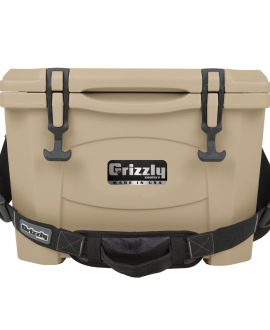 Grizzly 15 Tan Cooler grizzly coolers grizzly cooler 40 grizzly coolers amazon grizzly cooler vs yeti grizzly coolers on sale grizzly cooler accessories grizzly cooler 15 grizzly cooler 60 grizzly cooler cups grizzly cooler black friday grizzly cooler 20 grizzly cooler bag grizzly cooler 75 grizzly cooler amazon grizzly cooler apparel grizzly cooler scratch and dent alabama grizzly cooler alaskan grizzly cooler win a grizzly cooler how much is a grizzly cooler how to become a grizzly cooler dealer grizzly cooler bud light grizzly cooler bottle opener grizzly cooler basket grizzly cooler best price grizzly cooler bear test grizzly bear cooler grizzly vs brute cooler grizzly vs bison cooler grizzly cooler colors grizzly cooler coupon grizzly cooler cushion grizzly cooler cart grizzly cooler compared to yeti grizzly cooler coupon codes grizzly cooler canada grizzly cooler clearance grizzly cooler.com grizzly cooler dimensions grizzly cooler dealers near me grizzly cooler discount code grizzly cooler drain plug grizzly cooler dealer grizzly cooler divider grizzly cooler decals grizzly cooler dry goods tray grizzly cooler discount grizzly cooler dry ice grizzly cooler ebay grizzly egr cooler grizzly xtreme cooler grizzly vs engel cooler grizzly cooler for sale grizzly cooler facebook grizzly cooler free shipping grizzly cooler feet grizzly cooler forum grizzly 16 cooler for sale grizzly 60 cooler for sale grizzly 40 cooler for sale grizzly 75 cooler for sale grizzly cooler giveaway grizzly cooler green grizzly g60 cooler grizzly g15 cooler grizzly g40 cooler grizzly g400 cooler grizzly alaskan guide cooler grizzly cooler hats grizzly cooler handles grizzly houndstooth cooler john deere grizzly cooler home depot hoyt grizzly cooler huge grizzly cooler grizzly cooler ice test grizzly cooler ice retention grizzly cooler ice packs grizzly ice cooler grizzly 60 cooler inside dimensions irp grizzly cooler review igloo grizzly cooler grizzly cooler john deere grizzly lauren james cooler grizzly 20 qt cooler john deere grizzly 20 quart cooler john deere grizzly cooler vs k2 grizzly 660 oil cooler kit keystone grizzly cooler grizzly cooler logo grizzly cooler locks grizzly cooler latch grizzly cooler lifetime warranty grizzly cooler lost camo grizzly lunch cooler grizzly 600 oil cooler lines lj grizzly cooler grizzly cooler monster grizzly cooler military discount grizzly cooler monster energy grizzly mathews cooler grizzly marine cooler grizzly coolers mold-in handles cooler grizzly cooler new belgium grizzly cooler phone number new grizzly cooler grizzly cooler orange grizzly cooler or yeti grizzly cooler on sale grizzly cooler outlet grizzly oil cooler grizzly cooler vs orca grizzly 600 oil cooler grizzly 600 oil cooler upgrade yamaha grizzly oil cooler grizzly 700 oil cooler grizzly cooler parts grizzly cooler promo code grizzly cooler prices grizzly cooler pink grizzly cooler problems grizzly proof cooler grizzly 60 cooler price grizzly cooler vs pelican grizzly cooler 60 quart grizzly cooler 40 quart grizzly cooler 75 qt grizzly cooler 75 quart grizzly cooler 432 qt grizzly coolers 150 qt grizzly 16 quart cooler review grizzly 15 qt cooler grizzly 16 qt cooler review grizzly 400 qt cooler 400 qt grizzly cooler 16 qt grizzly cooler 60 qt grizzly cooler 75 qt grizzly cooler 40 qt grizzly cooler 25 qt grizzly cooler 15 qt grizzly cooler grizzly 40 qt cooler review grizzly cooler reviews grizzly cooler retailer grizzly cooler red grizzly cooler replacement parts grizzly cooler ratings grizzly rotomold cooler grizzly realtree cooler grizzly 16 cooler review grizzly 150 cooler review grizzly 40 cooler review red grizzly cooler grizzly cooler sale grizzly cooler sizes grizzly cooler strap grizzly cooler seconds grizzly cooler stickers grizzly cooler skins grizzly cooler seafoam grizzly cooler seat grizzly soft cooler grizzly cooler tie down grizzly cooler test grizzly cooler tray grizzly can cooler tube the grizzly cooler grizzly coolers uk used grizzly cooler used grizzly cooler for sale grizzly cooler vs rtic grizzly cooler vs grizzly cooler video yeti cooler grizzly video grizzly cooler vs brute cooler grizzly cooler wheels grizzly cooler walmart grizzly cooler weight grizzly cooler wheel kit grizzly cooler warranty grizzly cooler wraps grizzly 40 cooler weight grizzly 75 cooler weight grizzly 60 cooler weight grizzly cooler youtube grizzly coolers vs yeti grizzly bear yeti cooler yellow grizzly cooler grizzly cooler 150 grizzly cooler 15 qt grizzly cooler 16 grizzly cooler 15 review grizzly cooler 16 qt grizzly 150 cooler for sale grizzly cooler 20 review grizzly cooler 20 qt grizzly 20 cooler for sale grizzly 250 cooler grizzly cooler 35 grizzly 30 cooler grizzly cooler 400 grizzly cooler 45 grizzly cooler 40 review grizzly cooler 40 weight grizzly 400 cooler review grizzly 40 qt cooler grizzly 40 cooler dimensions grizzly 40 cooler capacity grizzly 50 cooler grizzly 500 cooler grizzly cooler 65 grizzly 60 cooler review kimpex oil cooler grizzly 660 grizzly cooler 70 grizzly 75 cooler dimensions grizzly 700 cooler rack oil cooler grizzly 700 grizzly 700 cooler