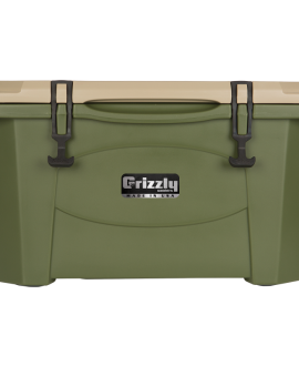 Grizzly 40 OD Green Cooler grizzly coolers grizzly cooler 40 grizzly coolers amazon grizzly cooler vs yeti grizzly coolers on sale grizzly cooler accessories grizzly cooler 15 grizzly cooler 60 grizzly cooler cups grizzly cooler black friday grizzly cooler 20 grizzly cooler bag grizzly cooler 75 grizzly cooler amazon grizzly cooler apparel grizzly cooler scratch and dent alabama grizzly cooler alaskan grizzly cooler win a grizzly cooler how much is a grizzly cooler how to become a grizzly cooler dealer grizzly cooler bud light grizzly cooler bottle opener grizzly cooler basket grizzly cooler best price grizzly cooler bear test grizzly bear cooler grizzly vs brute cooler grizzly vs bison cooler grizzly cooler colors grizzly cooler coupon grizzly cooler cushion grizzly cooler cart grizzly cooler compared to yeti grizzly cooler coupon codes grizzly cooler canada grizzly cooler clearance grizzly cooler.com grizzly cooler dimensions grizzly cooler dealers near me grizzly cooler discount code grizzly cooler drain plug grizzly cooler dealer grizzly cooler divider grizzly cooler decals grizzly cooler dry goods tray grizzly cooler discount grizzly cooler dry ice grizzly cooler ebay grizzly egr cooler grizzly xtreme cooler grizzly vs engel cooler grizzly cooler for sale grizzly cooler facebook grizzly cooler free shipping grizzly cooler feet grizzly cooler forum grizzly 16 cooler for sale grizzly 60 cooler for sale grizzly 40 cooler for sale grizzly 75 cooler for sale grizzly cooler giveaway grizzly cooler green grizzly g60 cooler grizzly g15 cooler grizzly g40 cooler grizzly g400 cooler grizzly alaskan guide cooler grizzly cooler hats grizzly cooler handles grizzly houndstooth cooler john deere grizzly cooler home depot hoyt grizzly cooler huge grizzly cooler grizzly cooler ice test grizzly cooler ice retention grizzly cooler ice packs grizzly ice cooler grizzly 60 cooler inside dimensions irp grizzly cooler review igloo grizzly cooler grizzly cooler john deere grizzly lauren james cooler grizzly 20 qt cooler john deere grizzly 20 quart cooler john deere grizzly cooler vs k2 grizzly 660 oil cooler kit keystone grizzly cooler grizzly cooler logo grizzly cooler locks grizzly cooler latch grizzly cooler lifetime warranty grizzly cooler lost camo grizzly lunch cooler grizzly 600 oil cooler lines lj grizzly cooler grizzly cooler monster grizzly cooler military discount grizzly cooler monster energy grizzly mathews cooler grizzly marine cooler grizzly coolers mold-in handles cooler grizzly cooler new belgium grizzly cooler phone number new grizzly cooler grizzly cooler orange grizzly cooler or yeti grizzly cooler on sale grizzly cooler outlet grizzly oil cooler grizzly cooler vs orca grizzly 600 oil cooler grizzly 600 oil cooler upgrade yamaha grizzly oil cooler grizzly 700 oil cooler grizzly cooler parts grizzly cooler promo code grizzly cooler prices grizzly cooler pink grizzly cooler problems grizzly proof cooler grizzly 60 cooler price grizzly cooler vs pelican grizzly cooler 60 quart grizzly cooler 40 quart grizzly cooler 75 qt grizzly cooler 75 quart grizzly cooler 432 qt grizzly coolers 150 qt grizzly 16 quart cooler review grizzly 15 qt cooler grizzly 16 qt cooler review grizzly 400 qt cooler 400 qt grizzly cooler 16 qt grizzly cooler 60 qt grizzly cooler 75 qt grizzly cooler 40 qt grizzly cooler 25 qt grizzly cooler 15 qt grizzly cooler grizzly 40 qt cooler review grizzly cooler reviews grizzly cooler retailer grizzly cooler red grizzly cooler replacement parts grizzly cooler ratings grizzly rotomold cooler grizzly realtree cooler grizzly 16 cooler review grizzly 150 cooler review grizzly 40 cooler review red grizzly cooler grizzly cooler sale grizzly cooler sizes grizzly cooler strap grizzly cooler seconds grizzly cooler stickers grizzly cooler skins grizzly cooler seafoam grizzly cooler seat grizzly soft cooler grizzly cooler tie down grizzly cooler test grizzly cooler tray grizzly can cooler tube the grizzly cooler grizzly coolers uk used grizzly cooler used grizzly cooler for sale grizzly cooler vs rtic grizzly cooler vs grizzly cooler video yeti cooler grizzly video grizzly cooler vs brute cooler grizzly cooler wheels grizzly cooler walmart grizzly cooler weight grizzly cooler wheel kit grizzly cooler warranty grizzly cooler wraps grizzly 40 cooler weight grizzly 75 cooler weight grizzly 60 cooler weight grizzly cooler youtube grizzly coolers vs yeti grizzly bear yeti cooler yellow grizzly cooler grizzly cooler 150 grizzly cooler 15 qt grizzly cooler 16 grizzly cooler 15 review grizzly cooler 16 qt grizzly 150 cooler for sale grizzly cooler 20 review grizzly cooler 20 qt grizzly 20 cooler for sale grizzly 250 cooler grizzly cooler 35 grizzly 30 cooler grizzly cooler 400 grizzly cooler 45 grizzly cooler 40 review grizzly cooler 40 weight grizzly 400 cooler review grizzly 40 qt cooler grizzly 40 cooler dimensions grizzly 40 cooler capacity grizzly 50 cooler grizzly 500 cooler grizzly cooler 65 grizzly 60 cooler review kimpex oil cooler grizzly 660 grizzly cooler 70 grizzly 75 cooler dimensions grizzly 700 cooler rack oil cooler grizzly 700 grizzly 700 cooler